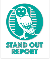 Stand Out Report